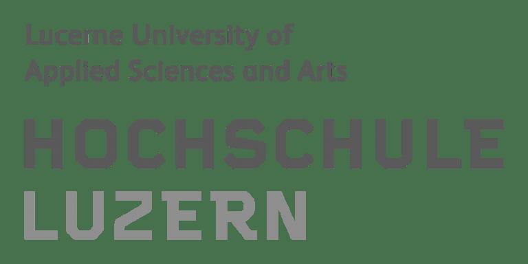 Luzerne University