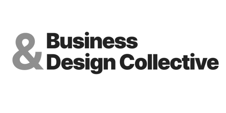 business & design collective