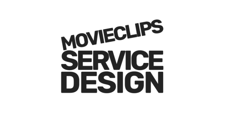 service design movieclips